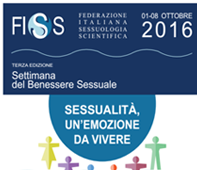 FISS image pdf Lucca
